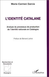 L'identité catalane