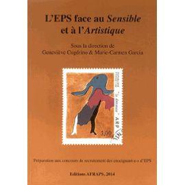 l-eps-face-au-sensible-et-a-l-artistique-de-genevieve-cogerino-983614208_ML