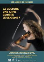 IEC-Assises_Affiche2013