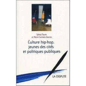culture-hip-hop-jeunes-des-cites-et-politiques-publiques-9782843031052_0