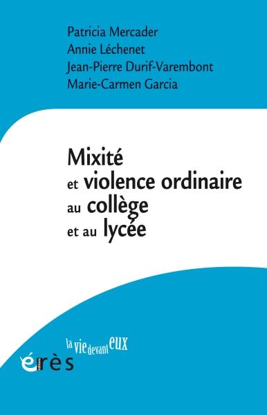 mixite-et-violence