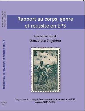 Couv-Genre_1