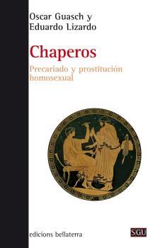 chaperos 3