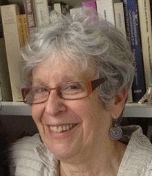 Joan_Wallach_Scott_(cropped)