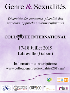 Affiche Colloque-1