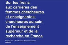 rapport_frein_carriere_chercheuses_1177053.79
