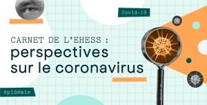 carnetrecherche_coronavirus_banniere_principale_848x430
